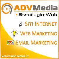 adv-media