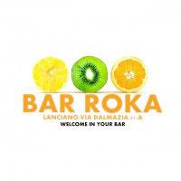 bar-roka