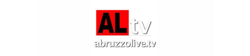 AL TV – Abruzzo Live TV